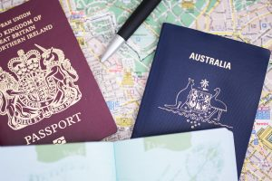 Two new skilled regional provisional visas to be introduced this year