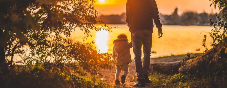 Five Year Parent Visa Update
