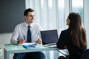 4 Tips to Get Ready for Sponsorship by an Australian Employer
