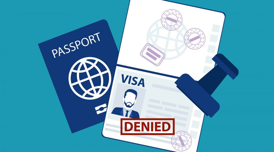 How To Avoid Having Your 494 Or 491 Subclass Visa Cancelled