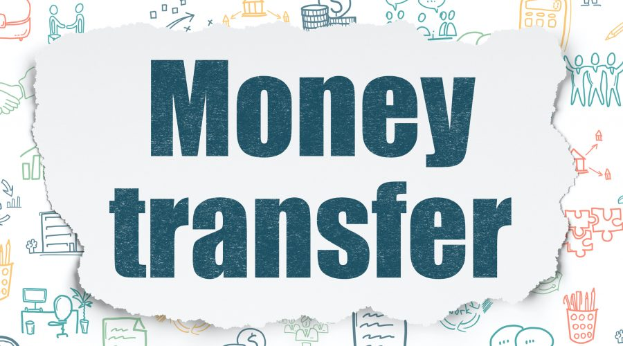 What You Need To Know About International Money Transfers