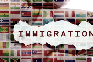 Federal Budget 2020 – What it Means for Visas