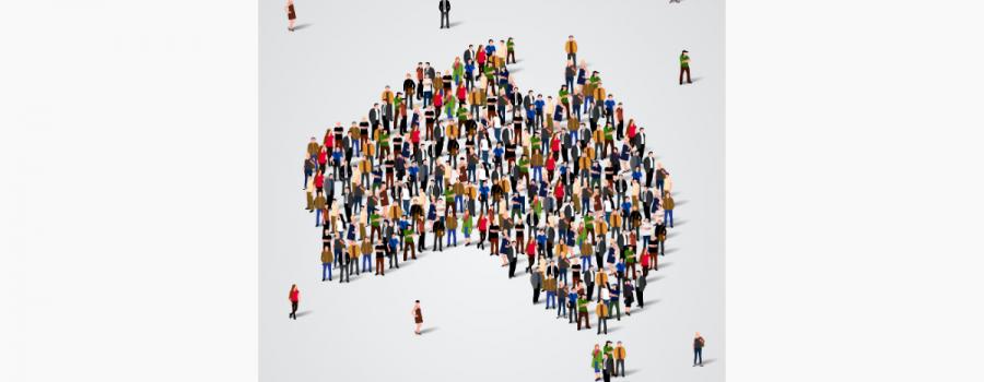 Migration Program Update & What's Next?