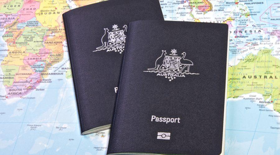 Final Visa Updates For 2020