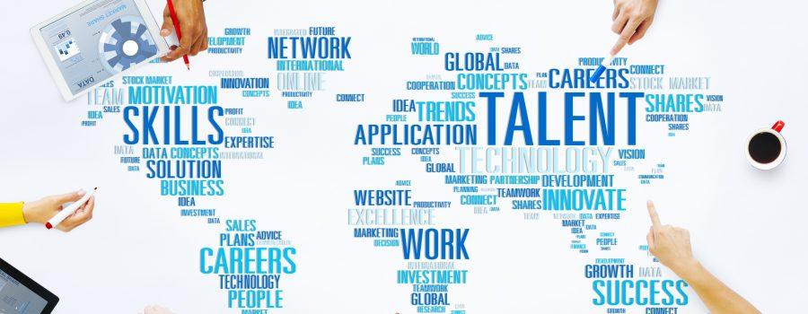 Global Talent Independent Visas