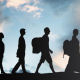Australia's Migration Program July 2021 – June 2022