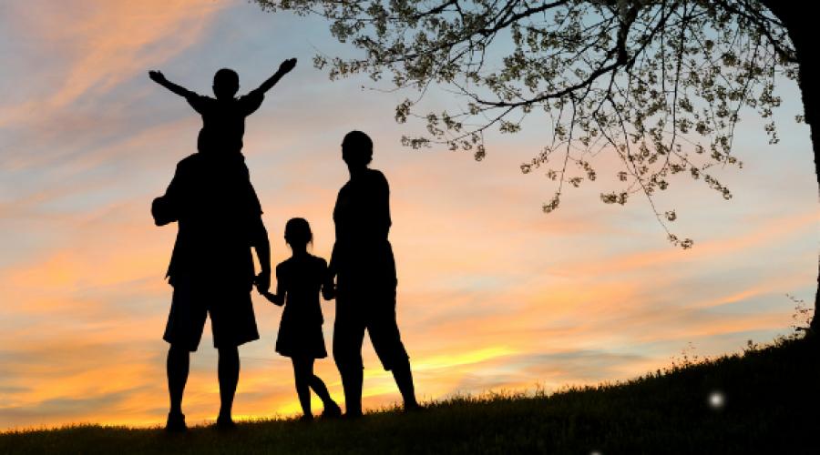 5 Australian Immigration Success Stories